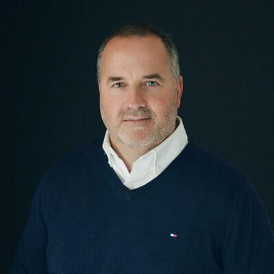 Marc Massé - Directeur Hypothécaire
