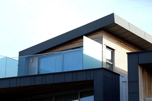 Évaluation M.S. - Condominiums