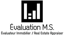 Évaluation M.S.